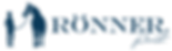 Logo-Ronner_350x_2x.png
