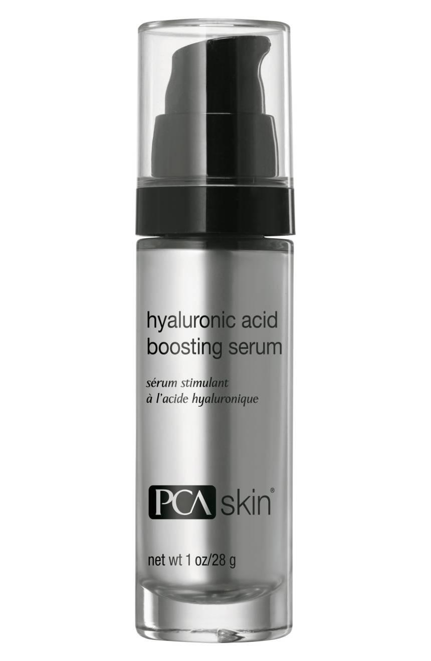 PCA Skin Hyaluronic Acid