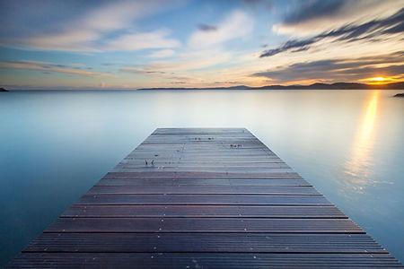 1477595564-relaxing-sunset.jpg