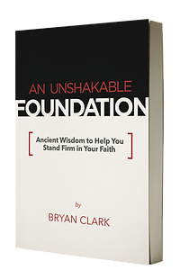 An_Unshakeable_Foundation.png