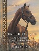 Unbridled Faith.jpg