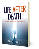 Life After_Death_3D_Book_Right.png