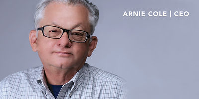 Arnie_Cole.jpg