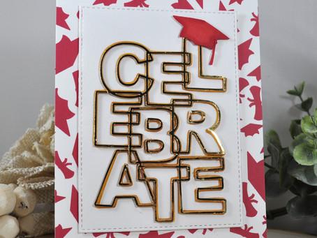Celebrate Natalie