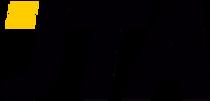 JTA-logo.png