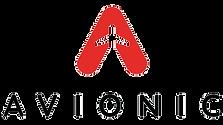 avionic_logo_barevne-removebg-preview.pn