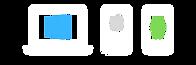 Software pro windows, mobilní aplikace