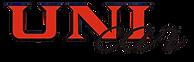 logo_unicar_RGB-removebg-preview.png