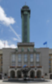 Ostrava2.jpg