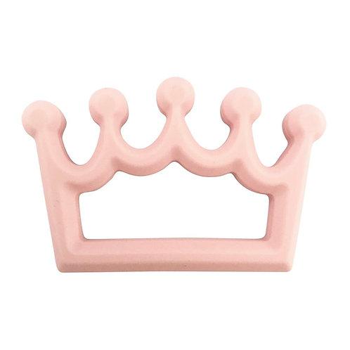 princess teethers