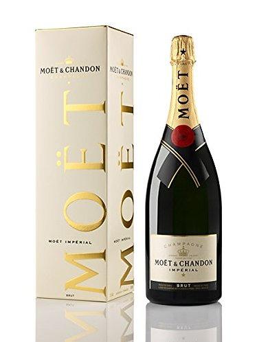 Moët & Chandon Brut Impérial Champagne NV