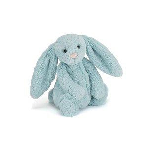 jellycat bashful bunny blue