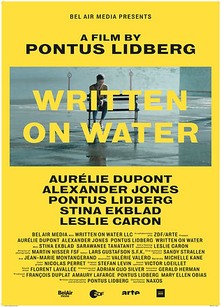 Written on Water Poster.jpg
