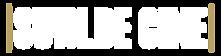 Logo Sutilde-invertido.png