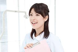 dental_main.jpg