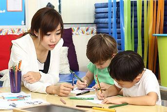 child_06.jpg
