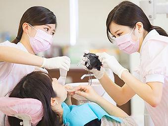 dental_02.jpg