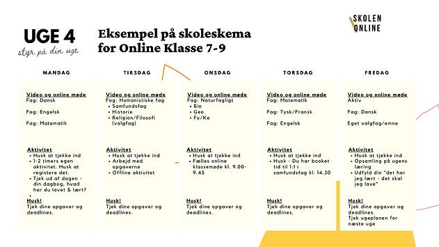 Online Elev_(10).png
