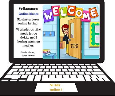 Velkommen(1).png
