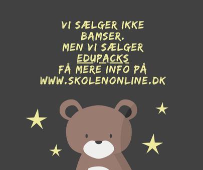 Edupacks-bamser.png