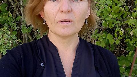 Simon Lund Petersen - Filosof og underviser