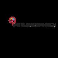 philosophies_logo.png