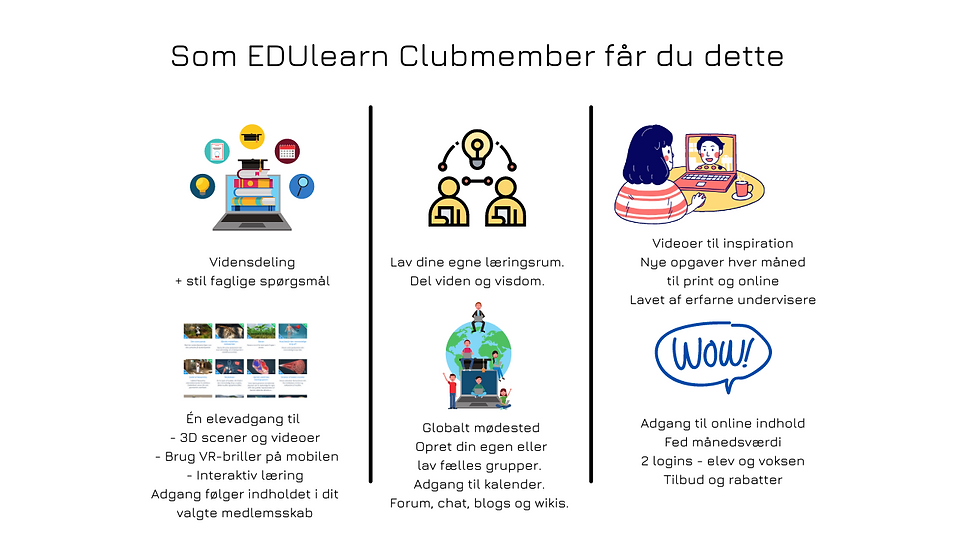 EDUbox Club_2(2).png