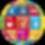Verdensmaal-globus-gennemsigtig-RGB.png