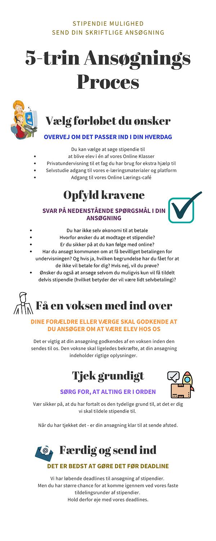 5 grunde_stotte(3).png