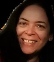 Karen.png