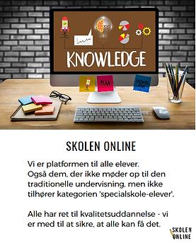 Screenshot_2020-04-29_Kommune_Præsentat