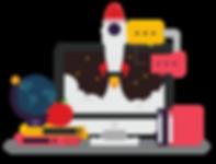 e-learning_gennemsigtig_edited.png