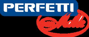 Perfetti_Van_Melle_logo.svg.png