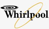 Wirlpool.png