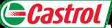 castrol 1.png