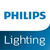 Philips Lighting.png