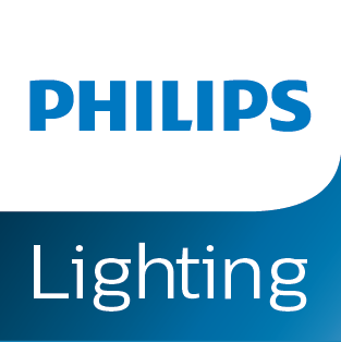 Philips Lighting.png