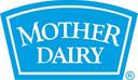 Motherdairy.jpg