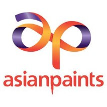 Asian Paints.jpg