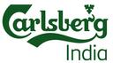 Carlsberg India 1.png