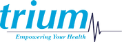 Trium Logo[1].png