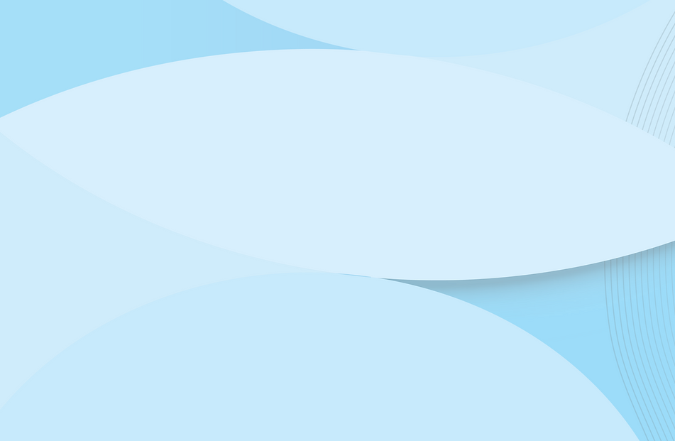 blue folder background.png