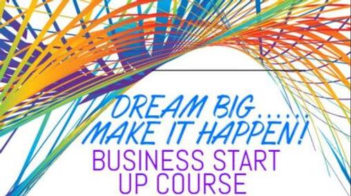 dream-big-make-it-happen-side-1-made-wit