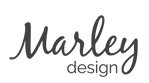 Website Logo Text Horizontal-01.png
