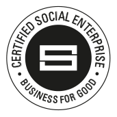 Certified-social-enterprise-badge-PNG-1.
