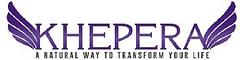 Khepera large logo 06.2015 600px.png