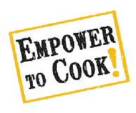 Empower to Cook W logo-01.png