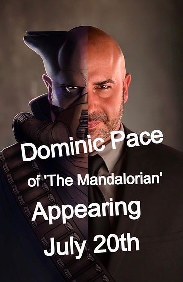 Dominic%20Pace%20Promo_pic_edited.jpg