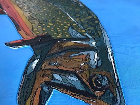 Hatkevich Fish detail_pic.jpg