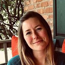 Anna Ezzlo_Team member.jpg
